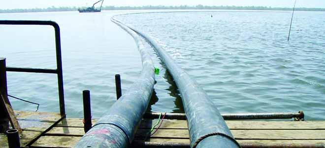 ۔کراچی:پانی میں کلورین کی مطلوبہ مقدار سے نیگلیریا کی افزائش رک سکتی ہے،وزیر صحت سندھ