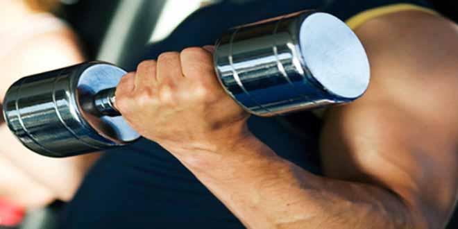 ورزش کیلئے چند اہم ہدایات