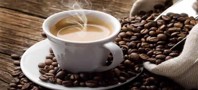 کافی کا روزانہ استعمال ،رکھے صحت مند اور چاق و چوبند،تحقیق
