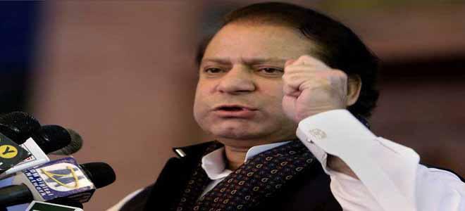 اسلام آباد: وزیراعظم کی زیر صدارت قومی سلامتی کمیٹی