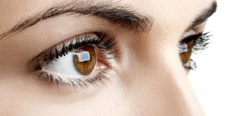 صحت مند آنکھوں کیلئے مفید غذائیں