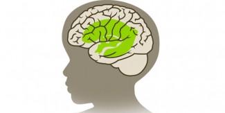 سر میں پانی بھرنے کی بیماری کا علاج ممکن ہے ، ماہرین
