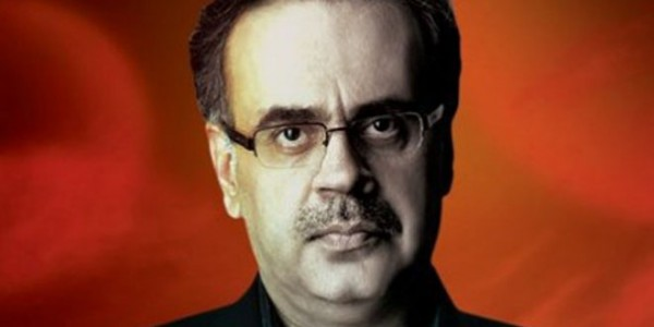 #35 Karachi Sindh High Court Issue Order To Shahid Masood 600x300jpg - karachi-sindh-high-court-issue-order-to-shahid-masood-600x300