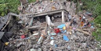 نیپال میں زلزلے سے 50 ہزار حاملہ خواتین بھی متاثر ہوئیں، اقوام متحدہ