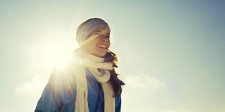 سورج کے صحت پر اثرات اور بچاﺅ