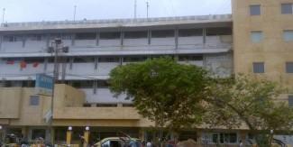 کراچی : ضیاء الدین یونیورسٹی نارتھ کیمپس میں دمہ کے امراض کے موضوع پر سیمینار کا انعقاد