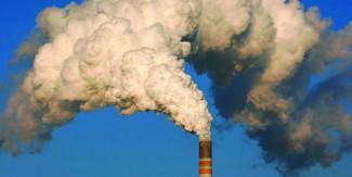 فضائی آلودگی سے دل کے دورے کا خطرہ بڑھ جاتا ہے، طبی ماہرین