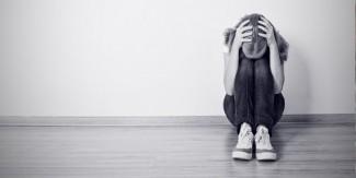 کیا آپ ذہنی دباؤ کا شکار ہیں ؟