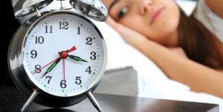 پر سکون نیند پانے کے 9آسان نسخے