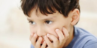 علیحدگی کے بعد بچوں کی پرورش کس طرح کی جائے؟
