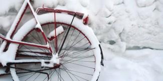 کیا سردیوں میں آپ کاوزن بڑھ جاتا ہے؟