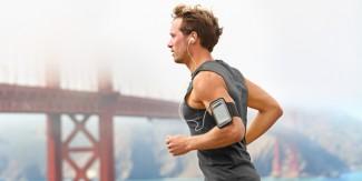 دن بھر چست و توانا رہنے کے لیے ورزش ضروری ہے