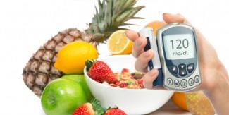 ذیابیطس کے مریضوں کے لیے چند بہترین پھل