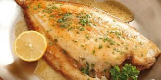 مچھلی سے حاصل ہونے والے 6فوائد
