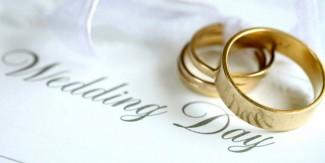 شادی ۔۔۔۔۔۔درازئ عمر کا راز