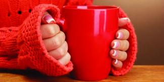 ہاتھ پاؤں کا مستقل ٹھنڈا رہنا خطرناک ہوسکتا ہے!