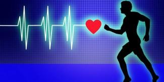 دل کی رفتار جاننا کیوں ضروری ہے؟