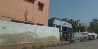 کراچی :لیاری جنرل اسپتال، گائنی وارڈ میں 27 ڈاکٹرز کی ضرورت، صرف 6 تعینات