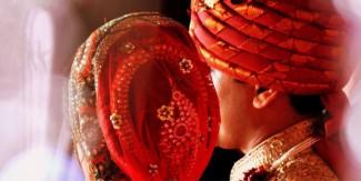 شادی : ایک مضبوط مگر کمزور رشتہ بھی