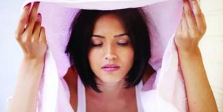 موسم سرما میں ''بند ناک'' سے نجات پانے کے ٹوٹکے