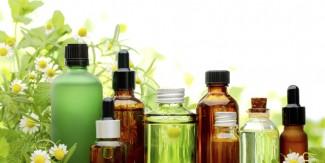 آٹھ تیل جو آپ کے لئے شفاء ہیں
