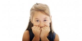 بچوں کی بری عادتیں چھڑوانے کے ٹوٹکے