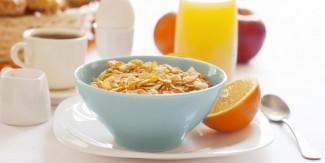ناشتہ نہ کرنے کے سات نقصانات