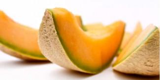 گرما… خوش ذائقہ پھل بھی ، امراض کا علاج بھی