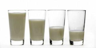 کیا صحت کے لیے دودھ ضروری نہیں؟