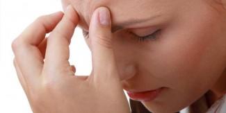 ہائی پرٹینشن کی وجوہات اور علاج