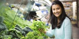 سبزیوں سے علاج اور طبّی خواص
