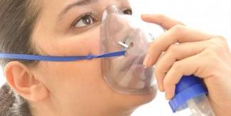 سانس کی بیماری :علامات، بچاؤ اور ٹوٹکے