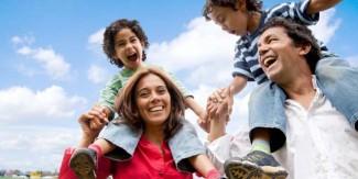 صحت کے 6موروثی و جینیاتی مسائل