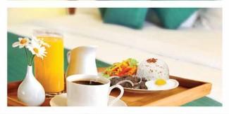 سات صحت بخش ناشتے ڈائٹنگ کے لیے مفید