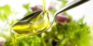 تیلوں کااستعمال، مختلف امراض سے نجات