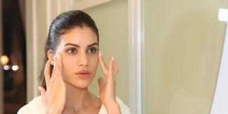 جلد کو آلودگی سے بچانے کے بہترین طریقے
