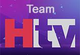 ٹیم ایچ ٹی وی