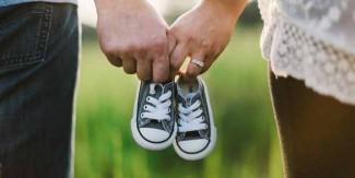 بچے کے بعد خوشگوار ازدواجی زندگی کا راز