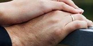 خوشحال شادی شدہ زندگی آپ کو کینسر سے بچا سکتی ہے