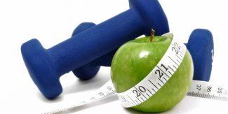 رمضان میں وزن کم کرنے کے ٹوٹکے