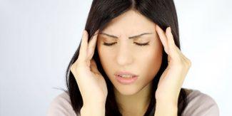 سر درد کی دوائیں کھانا نقصان دہ