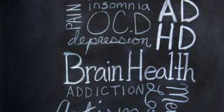 ذہنی صحت برقرار رکھنے کے ٹوٹکے