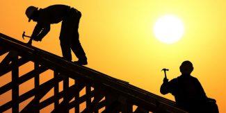 سخت گرمی میں باہر کام کرنے سے بچا جائے،طبی ماہرین
