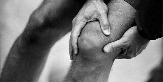 گھٹنوں کی حفاظت کے ٹوٹکے