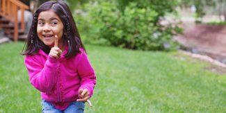 بچوں کو سزا سے نہیں منطق سے سمجھائیں