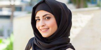 رمضان میں جلد کی رونق بڑھانے والی غذائیں