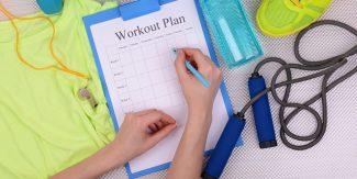 آسانی سے وزن کم کرنے کے پندرہ طریقے