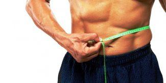 وزن بڑھانے والی 10صحت بخش غذائیں
