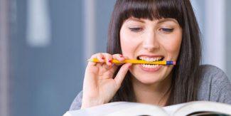 دانت خراب کرنے والی 10 عادتیں
