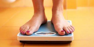ماہرین نے وزن جلد کم کرنے کا آسان طریقہ بتادیا